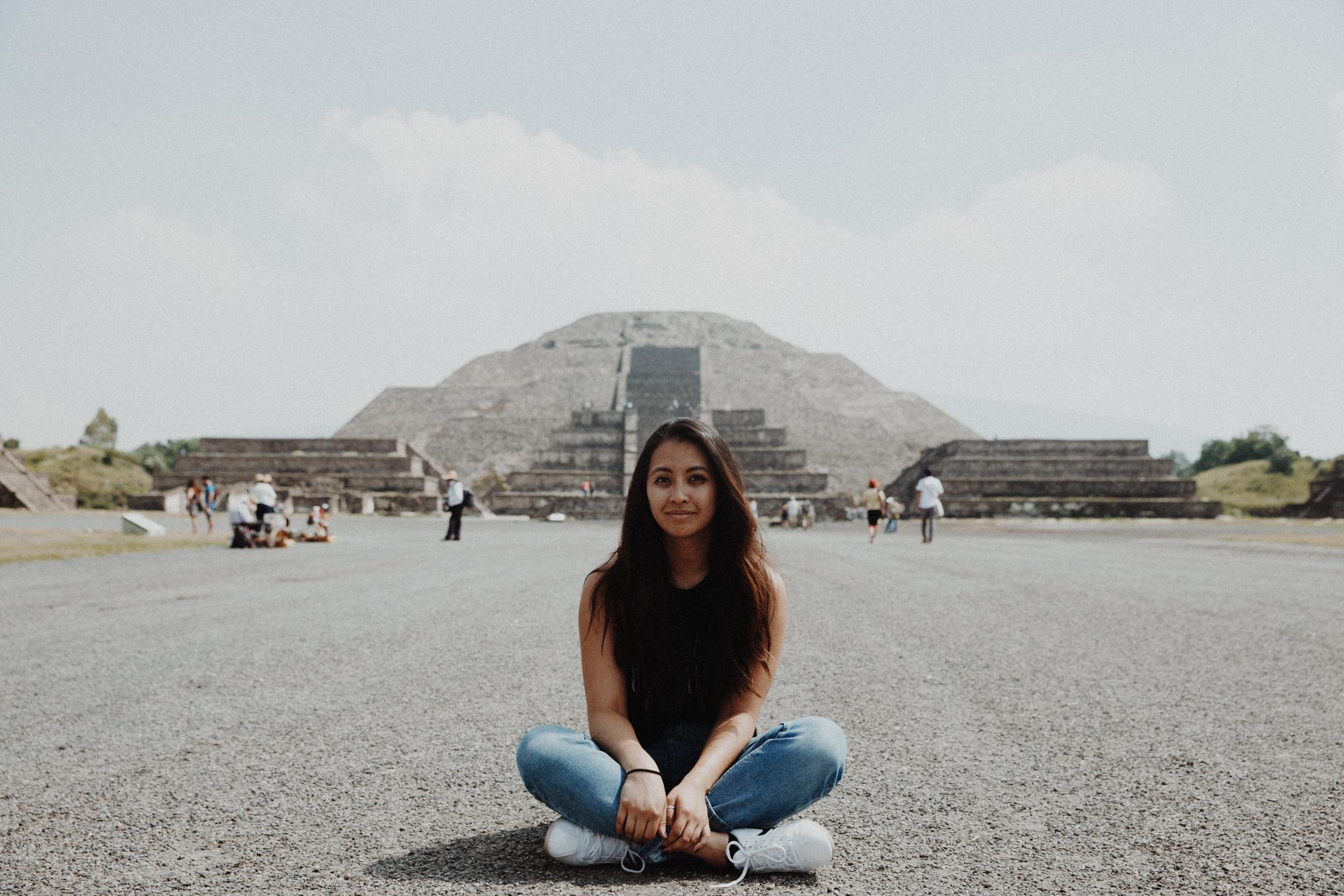 Teotihuacan-23
