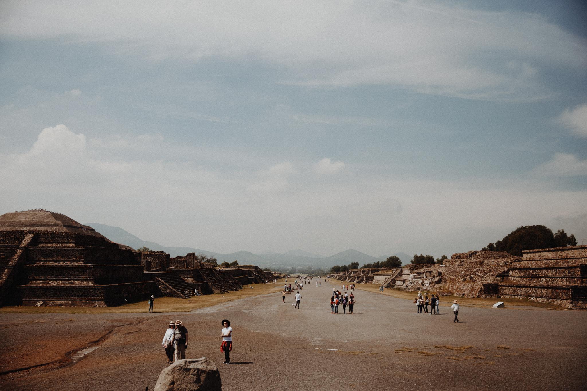 Teotihuacan-25