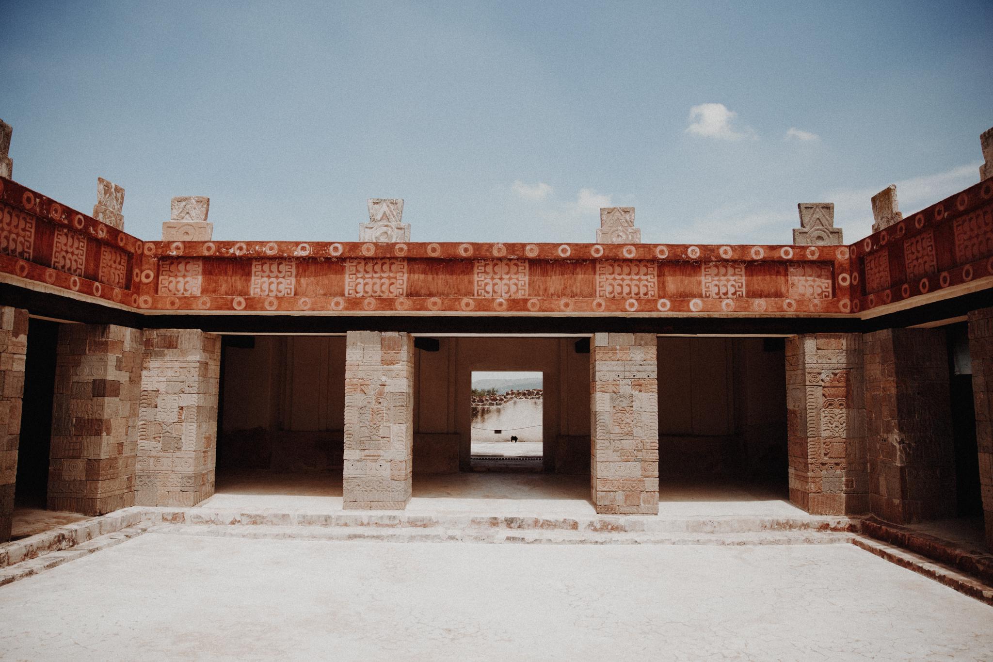 Teotihuacan-32