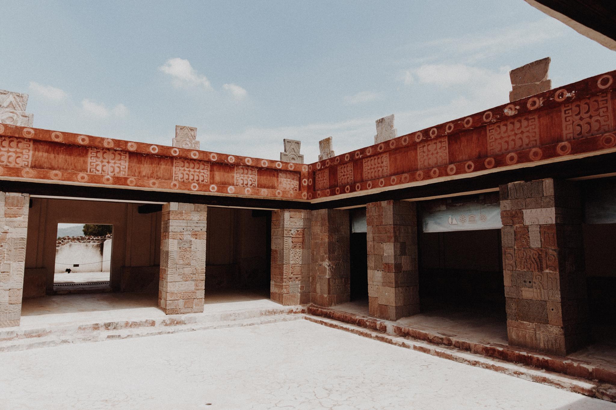 Teotihuacan-33