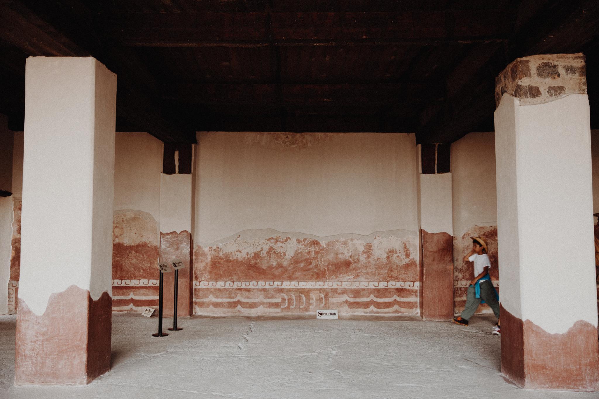 Teotihuacan-34