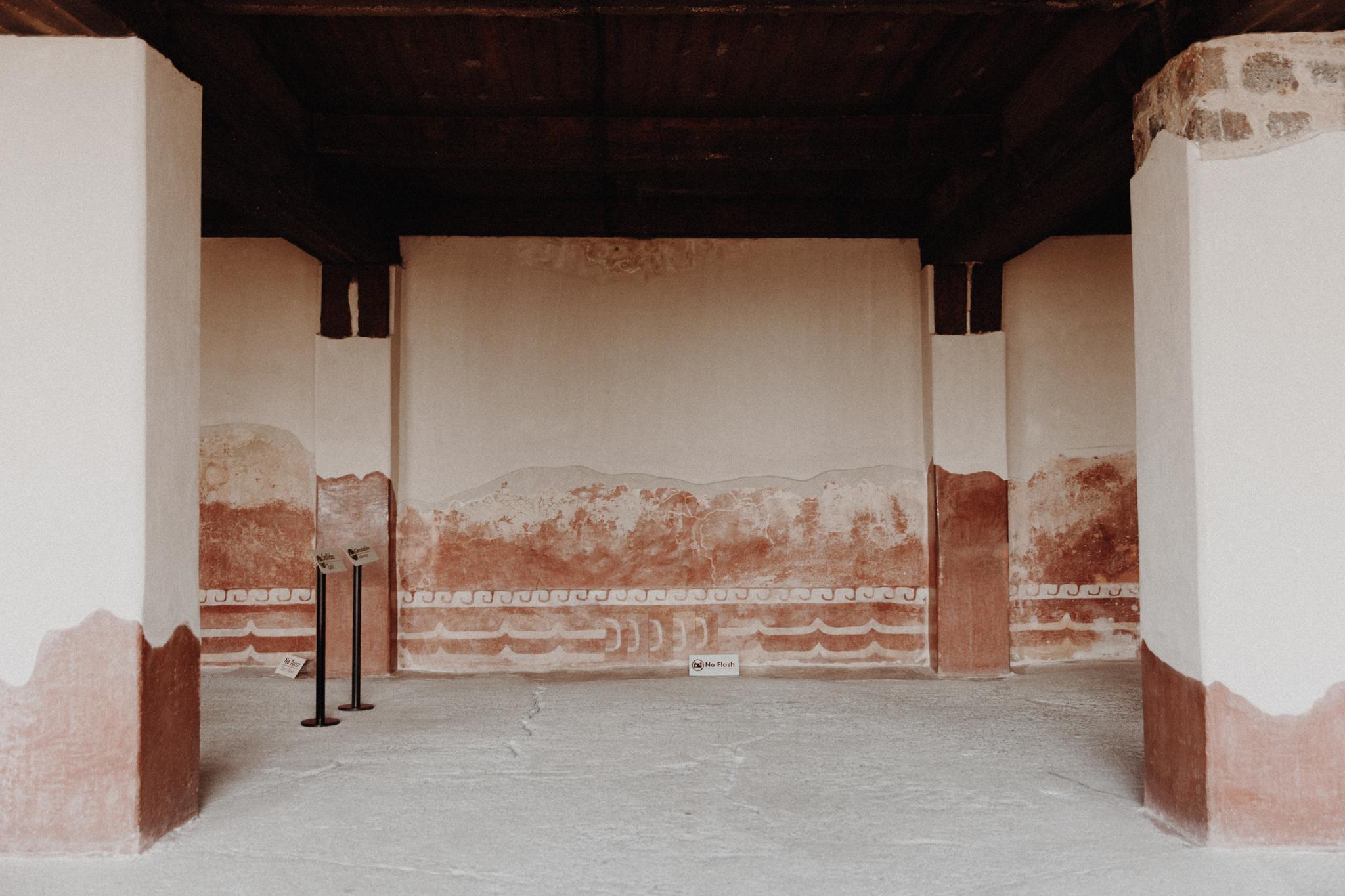 Teotihuacan-36