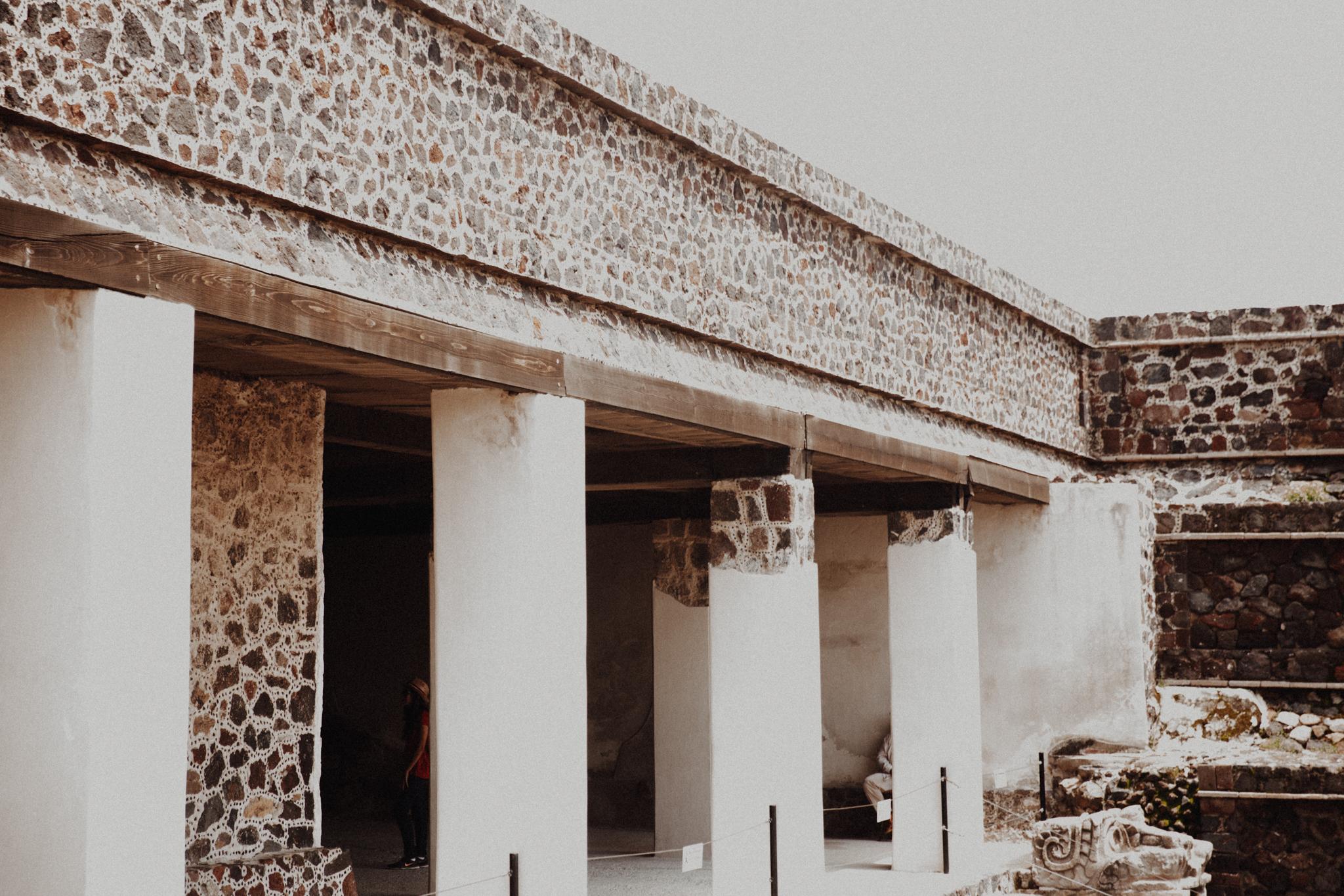 Teotihuacan-38