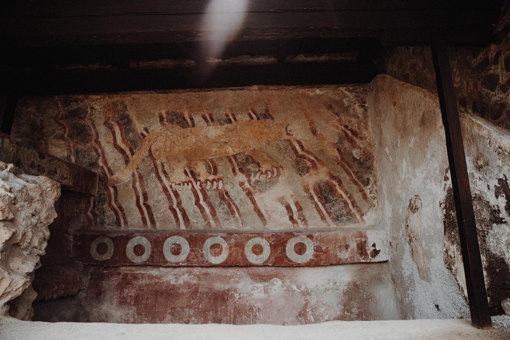 Teotihuacan-39