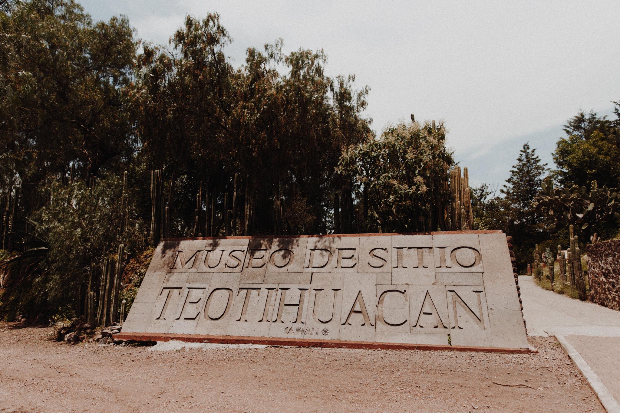 Teotihuacan-40