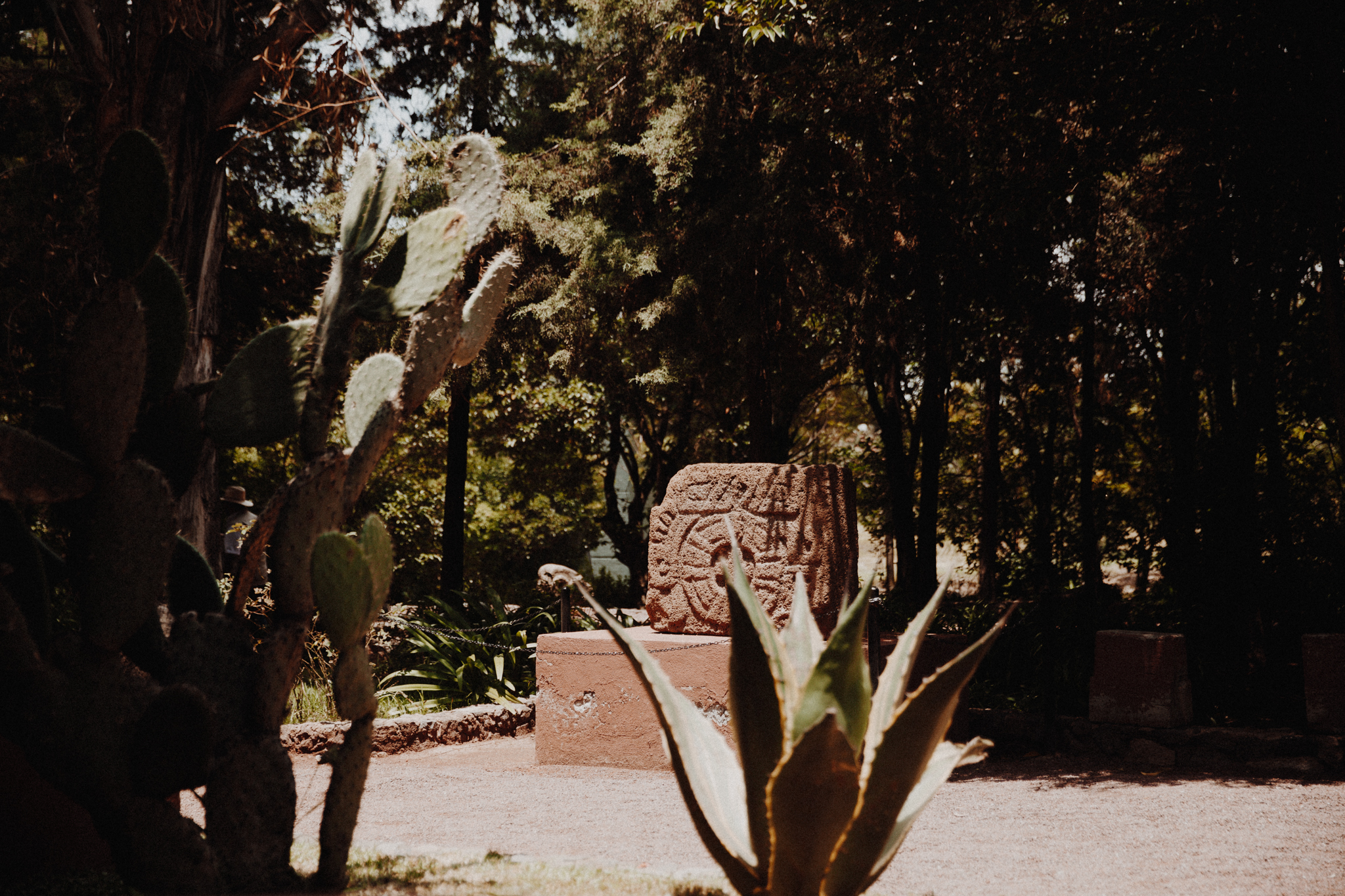 Teotihuacan-41