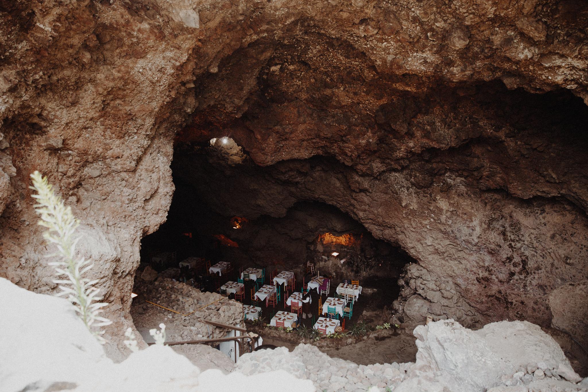 Teotihuacan-45
