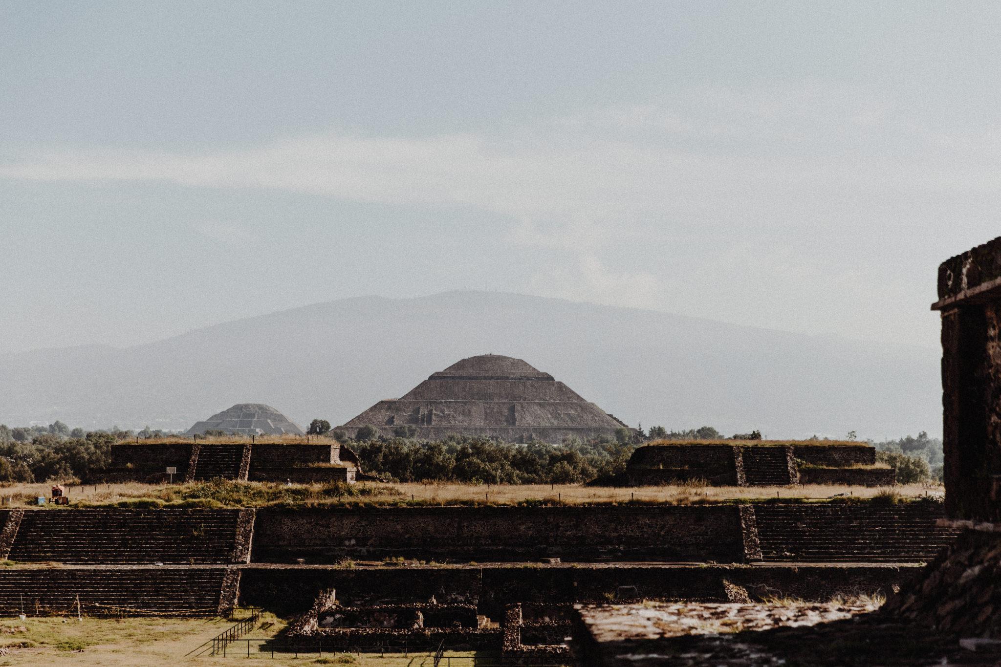 Teotihuacan-5