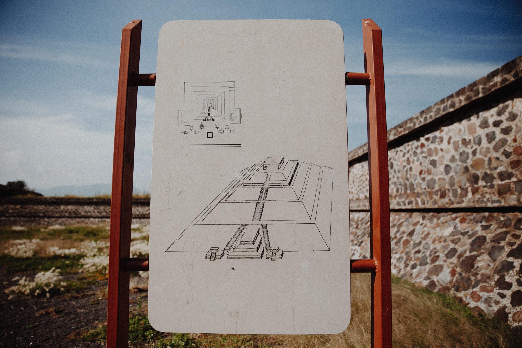 Teotihuacan-8